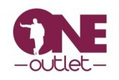 Oneoutlet