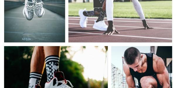 Nike: le origini del brand