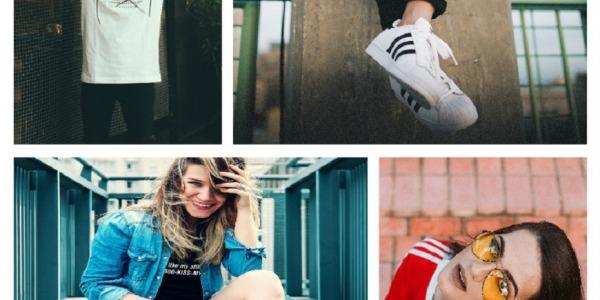 Adidas: storia di un brand di successo
